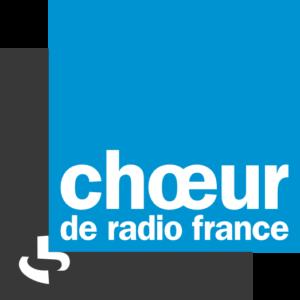 RadioFranceChoeurDeRadioFrance