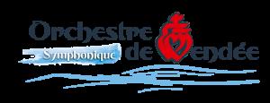 Orchestre Symphonique de Vendée