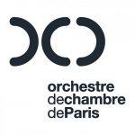 orchestre-de-chambre-mpfs1q